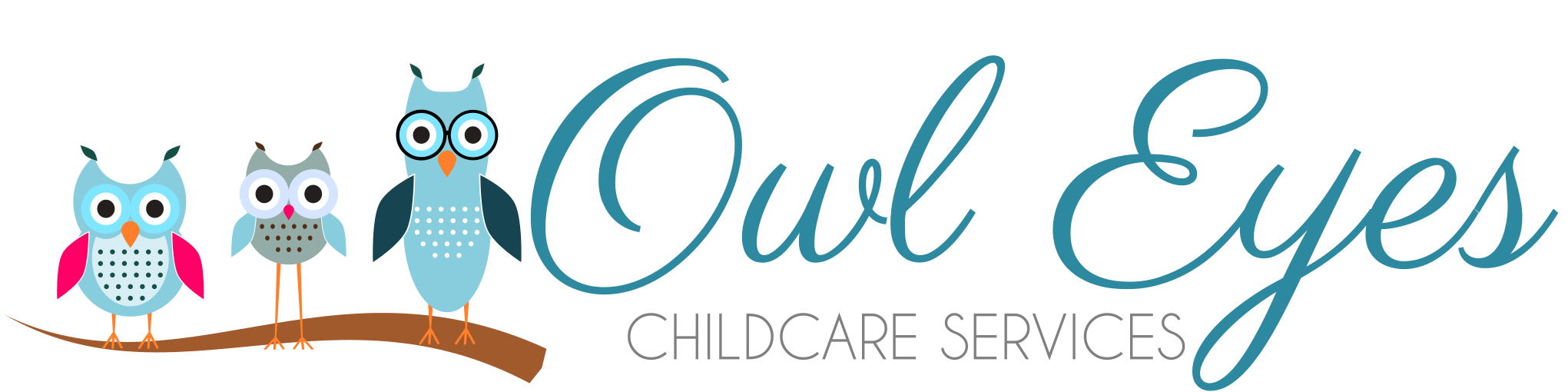 Owl Eyes Childcare Services